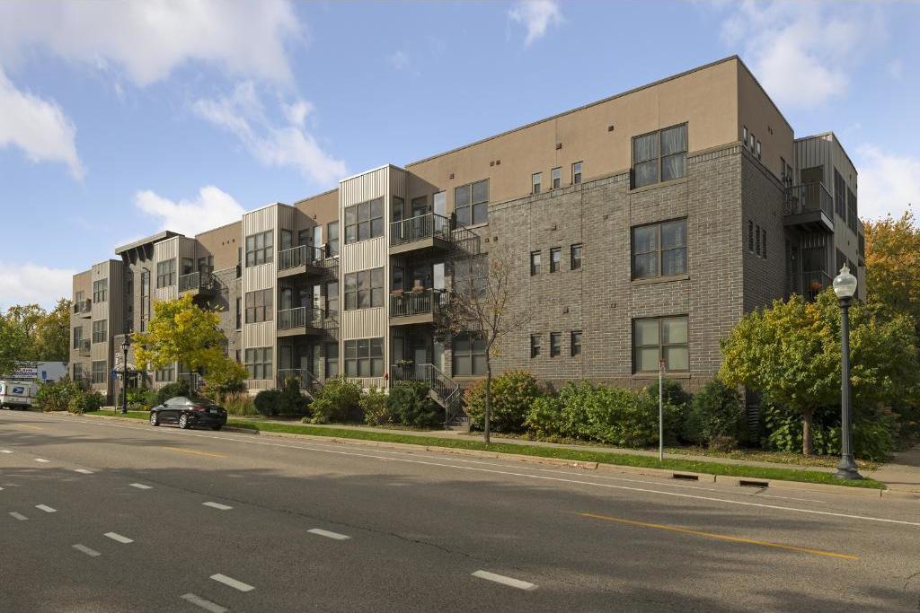 4500 Chicago Avenue #101, Minneapolis, MN 55407