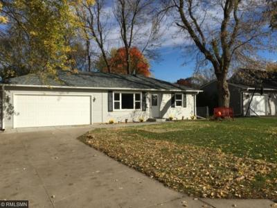 Photo of 6812 34th Avenue, Crystal, MN 55427