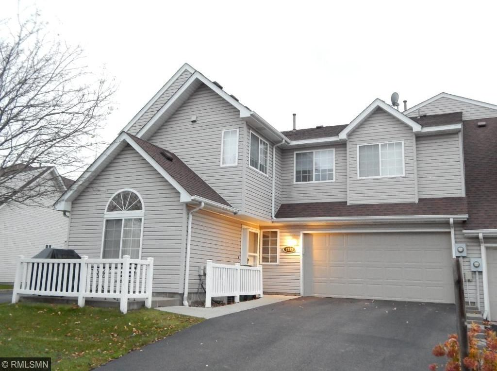 7233 Brittany Lane, Inver Grove Heights, MN 55076