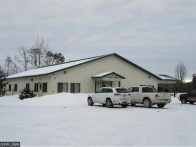 Photo of 68290 District Street, Iron River, WI 54847