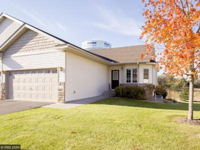 Photo of 13176 NW Crane Street, Coon Rapids, MN 55448