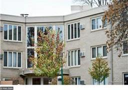 4360 Brookside Court #110, Edina, MN 55436