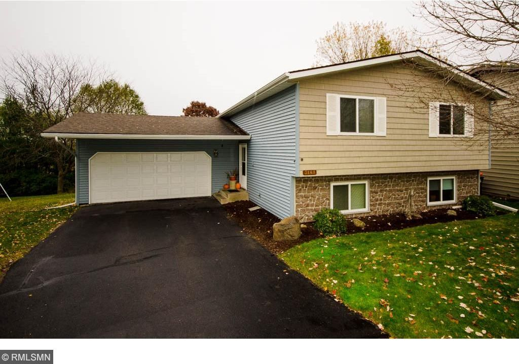 3141 Riverwood Drive, Hastings, MN 55033