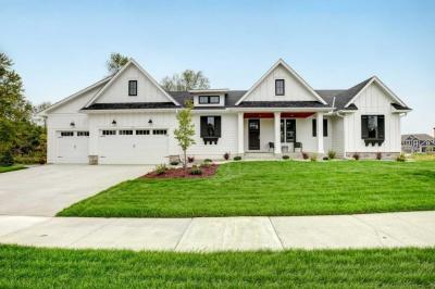 Photo of 7521 N Walnut Grove Lane, Maple Grove, MN 55311