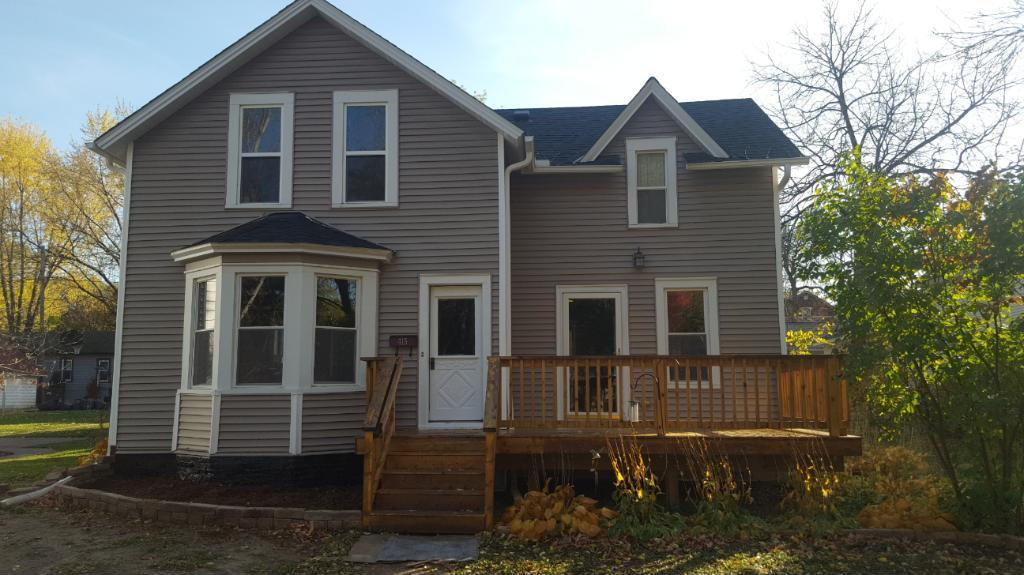 415 W 6th Street, Hastings, MN 55033