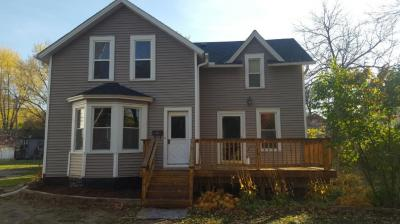 Photo of 415 W 6th Street, Hastings, MN 55033