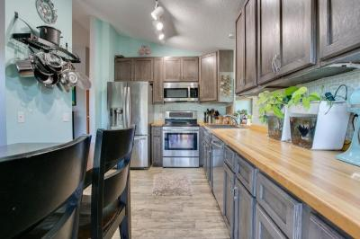 Photo of 1516 Driving Park Road, Stillwater, MN 55082