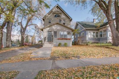 Photo of 659 Carroll Avenue, Saint Paul, MN 55104