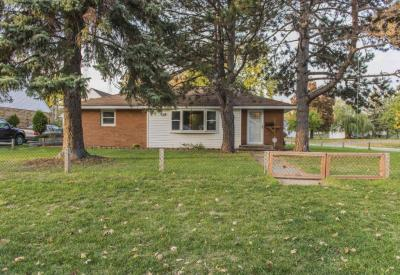 Photo of 6526 N 59th Avenue, Crystal, MN 55428