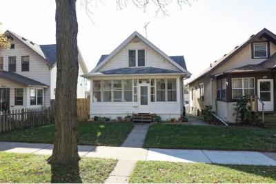 Photo of 924 Lafond Avenue, Saint Paul, MN 55104