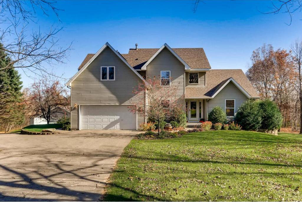 2980 Copeland Road, Independence, MN 55359