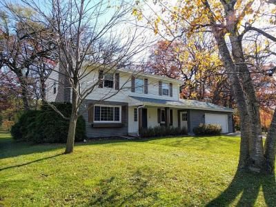 Photo of 220 N Jersey Avenue, Golden Valley, MN 55427