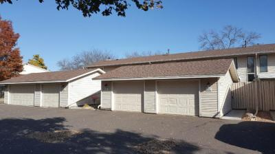 Photo of 3937 N Granada Avenue, Oakdale, MN 55128