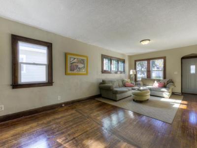 Photo of 3350 N Vincent Avenue, Minneapolis, MN 55412