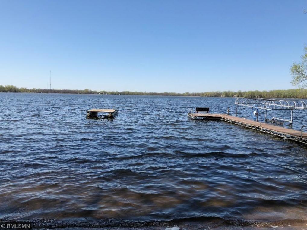 6925 Black Duck Drive, Lino Lakes, MN 55014