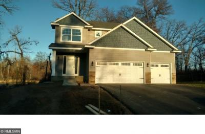 Photo of 13815 NW 193rd Circle, Elk River, MN 55330