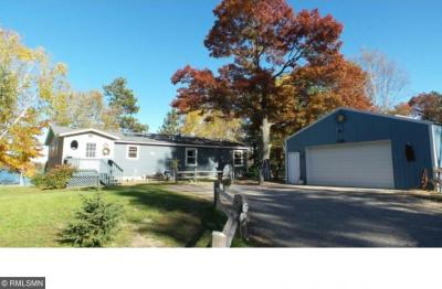 Photo of 4458 Hartley Circle, Brainerd, MN 56401