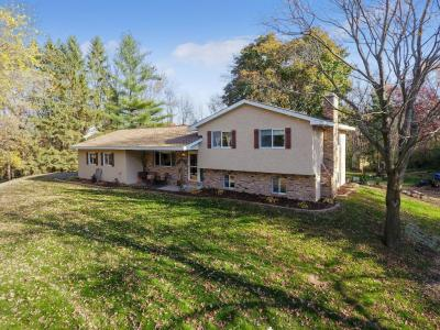 Photo of 9581 N 206th Street, Forest Lake, MN 55025