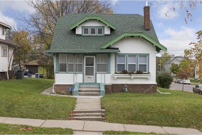 Photo of 1700 N Vincent Avenue, Minneapolis, MN 55411