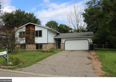 Photo of 113 Stuart Drive, Jordan, MN 55352