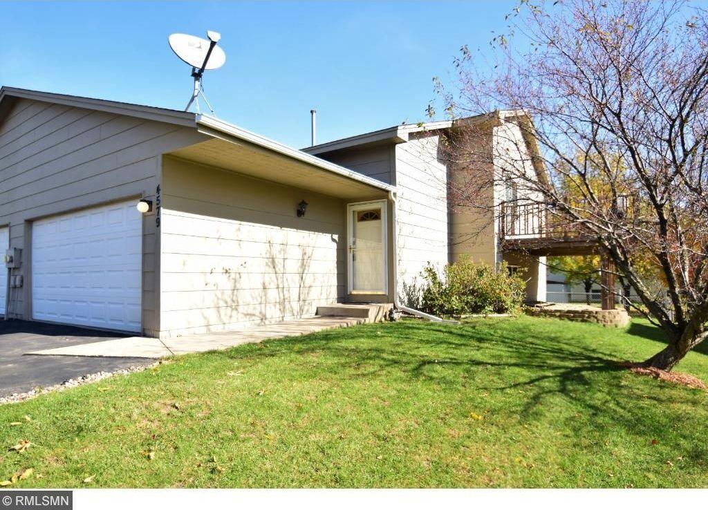 4579 N Hayward Road, Oakdale, MN 55128