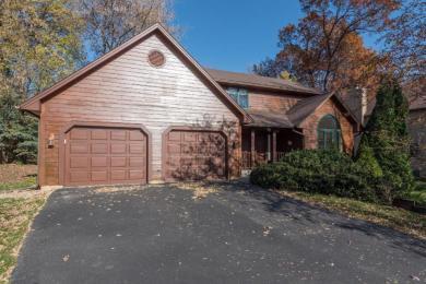 14816 Autumn Place, Burnsville, MN 55306