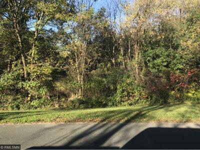 Photo of Lot 3 Iteri Avenue, Lakeville, MN 55044