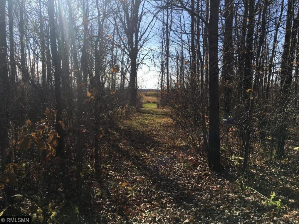 TBD 540th Lane, Palisade, MN 56469