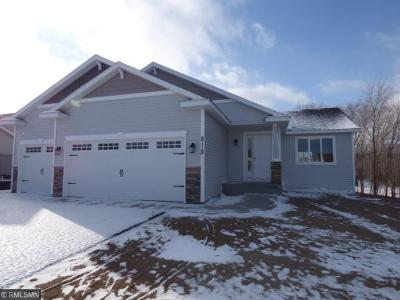 Photo of 8118 Hunters Lake Drive, Clear Lake, MN 55319