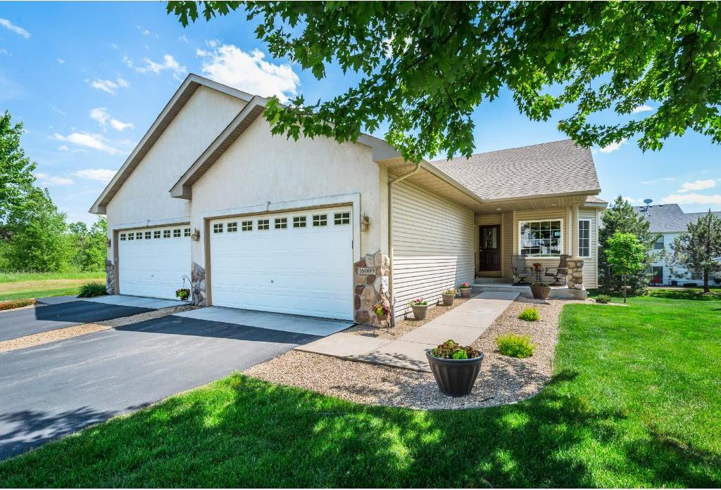16009 N 70th Place, Maple Grove, MN 55311