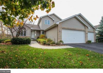 Photo of 12300 NW 194th Avenue, Elk River, MN 55330