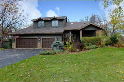 Photo of 6603 W 129th Street, Apple Valley, MN 55124