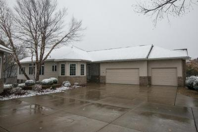 Photo of 14188 NW Butternut Street, Andover, MN 55304