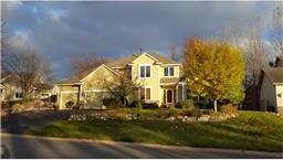 14969 River Oak Court, Savage, MN 55378