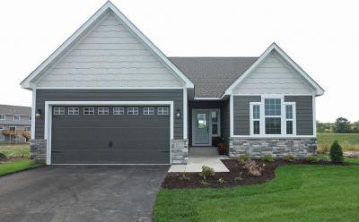 Photo of 16170 Estate Lane, Lakeville, MN 55044