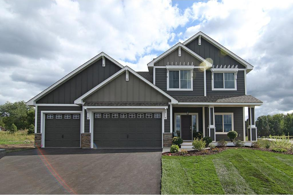 16035 Estate Lane, Lakeville, MN 55044