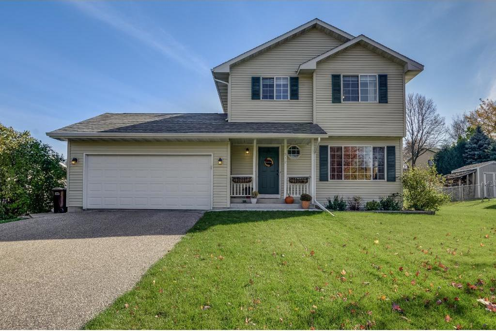 312 SE Green Avenue, Watertown, MN 55388