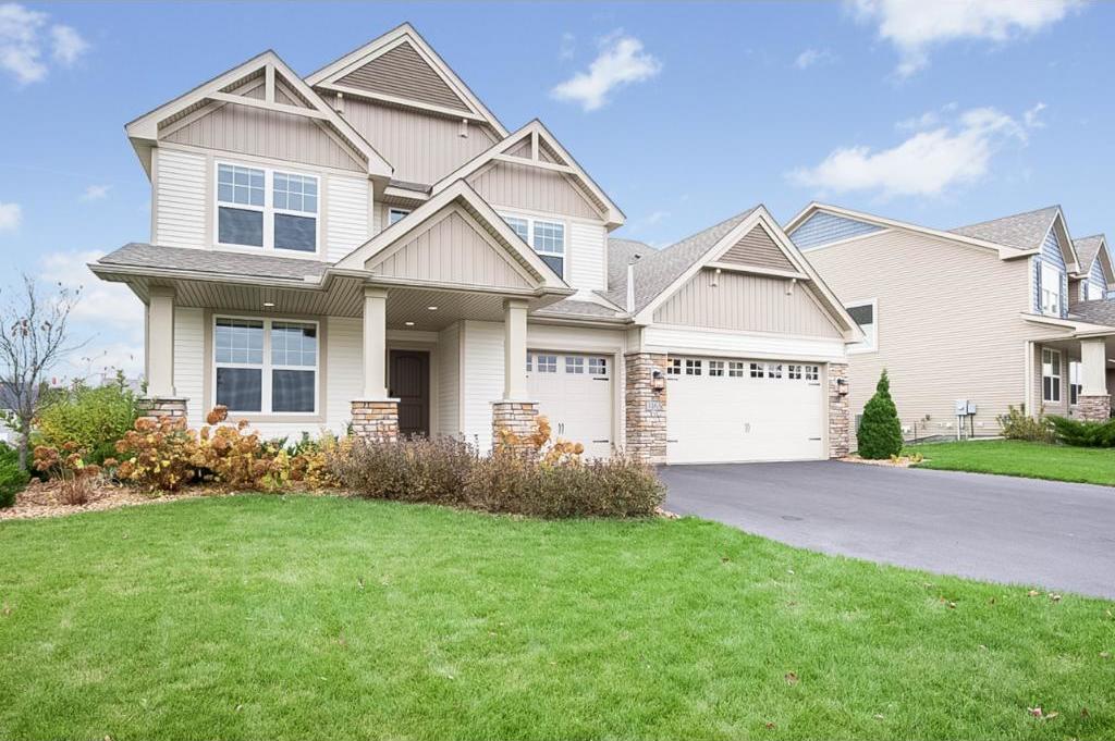 3165 White Pine Way, Stillwater, MN 55082