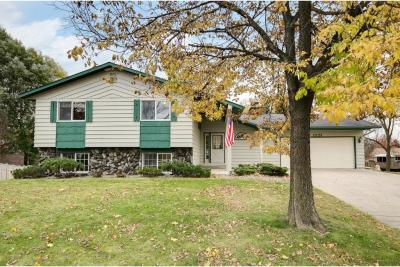 Photo of 1351 Blueberry Court, Hastings, MN 55033