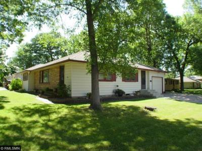 Photo of 127 W 18th Street, Hastings, MN 55033