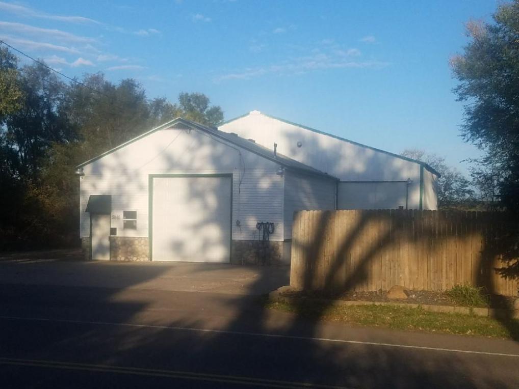 5845 N Stagecoach Trail, Oak Park Heights, MN 55082