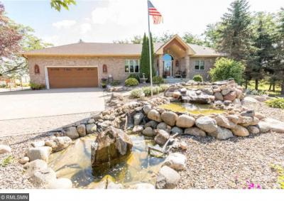 Photo of 21005 Langford Avenue, Jordan, MN 55352