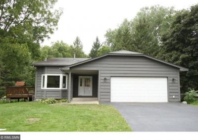 Photo of 3095 Thunder Bay Road, Little Canada, MN 55117