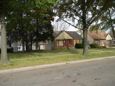 Photo of 2063 Conway Street, Saint Paul, MN 55119