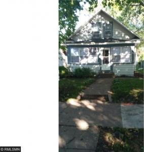 4018 N Sheridan Avenue, Minneapolis, MN 55412