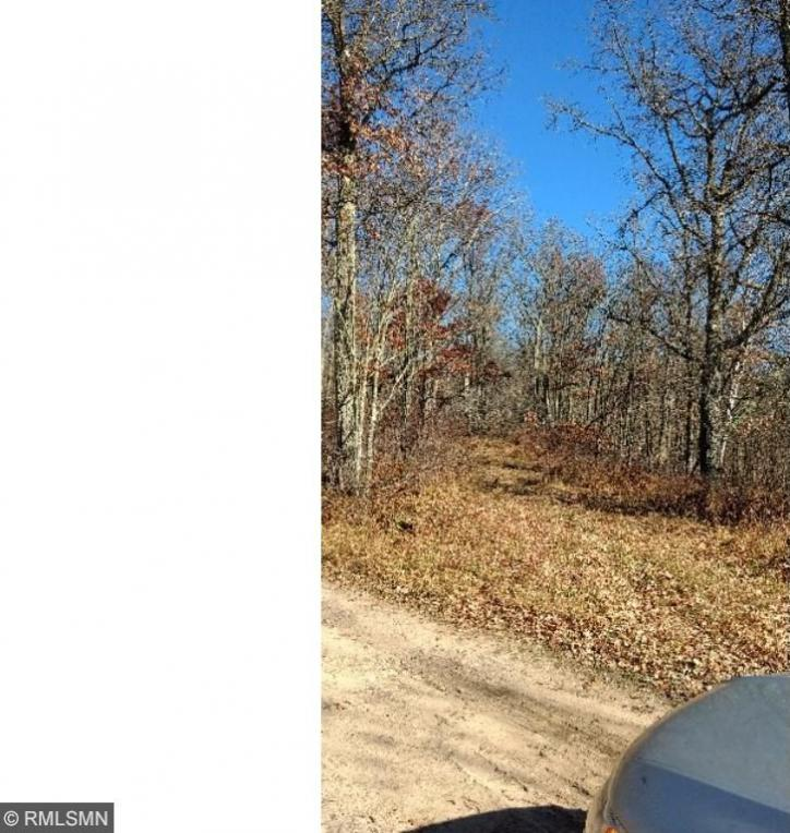 53742 221st Place, Libby Twp, MN 55760