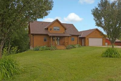 Photo of 3639 310th Street, Cannon Falls, MN 55009