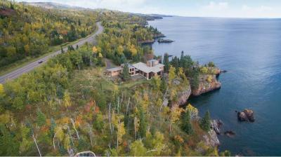 Photo of 5908 Highway 61, Silver Bay, MN 55614