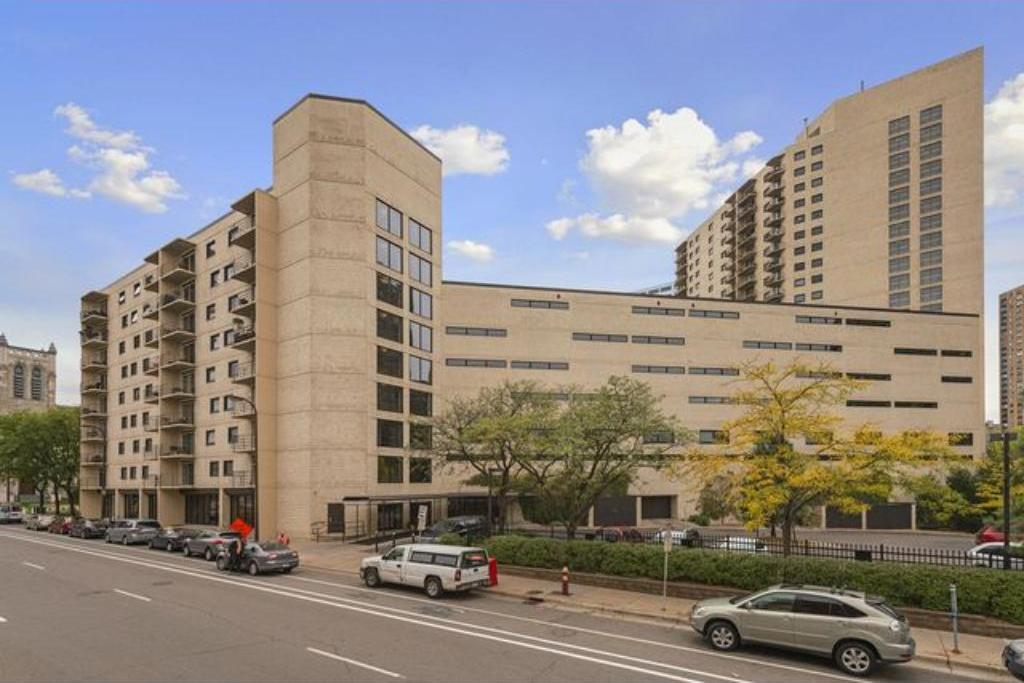 1200 Nicollet Mall #718, Minneapolis, MN 55403