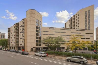 Photo of 1200 Nicollet Mall #718, Minneapolis, MN 55403